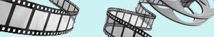 Coloriages Divers Cinéma à colorier