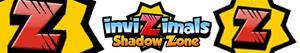 Coloriages Invizimals Shadow Zone à colorier